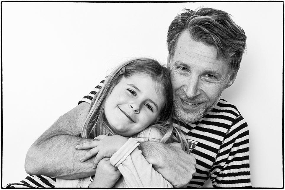 Jon Stephensen fotograf Pernille Kaalund