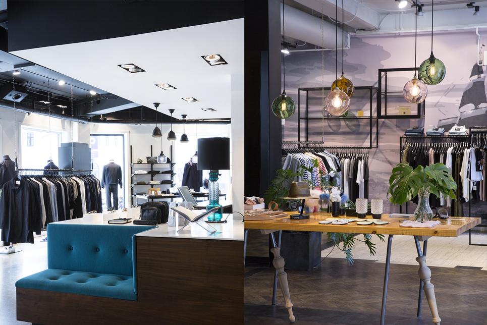 pernille-kaalund-fotograf-strom-butikkerne