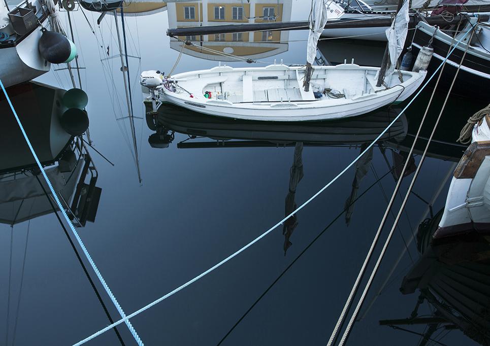 pernille-kaalund-fotograf-fotokunst-christianshavn