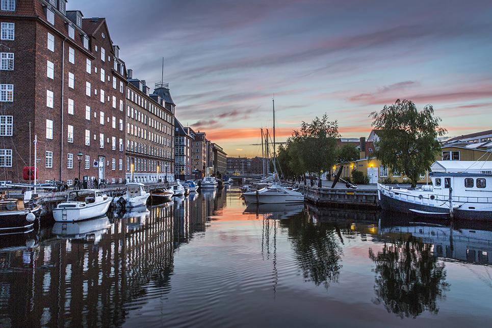 christianshavns-kanal-fotograf-pernille-kaalund