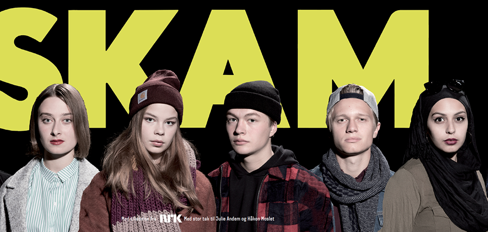 pernille-kaalund-fotograf-skam-avenyt
