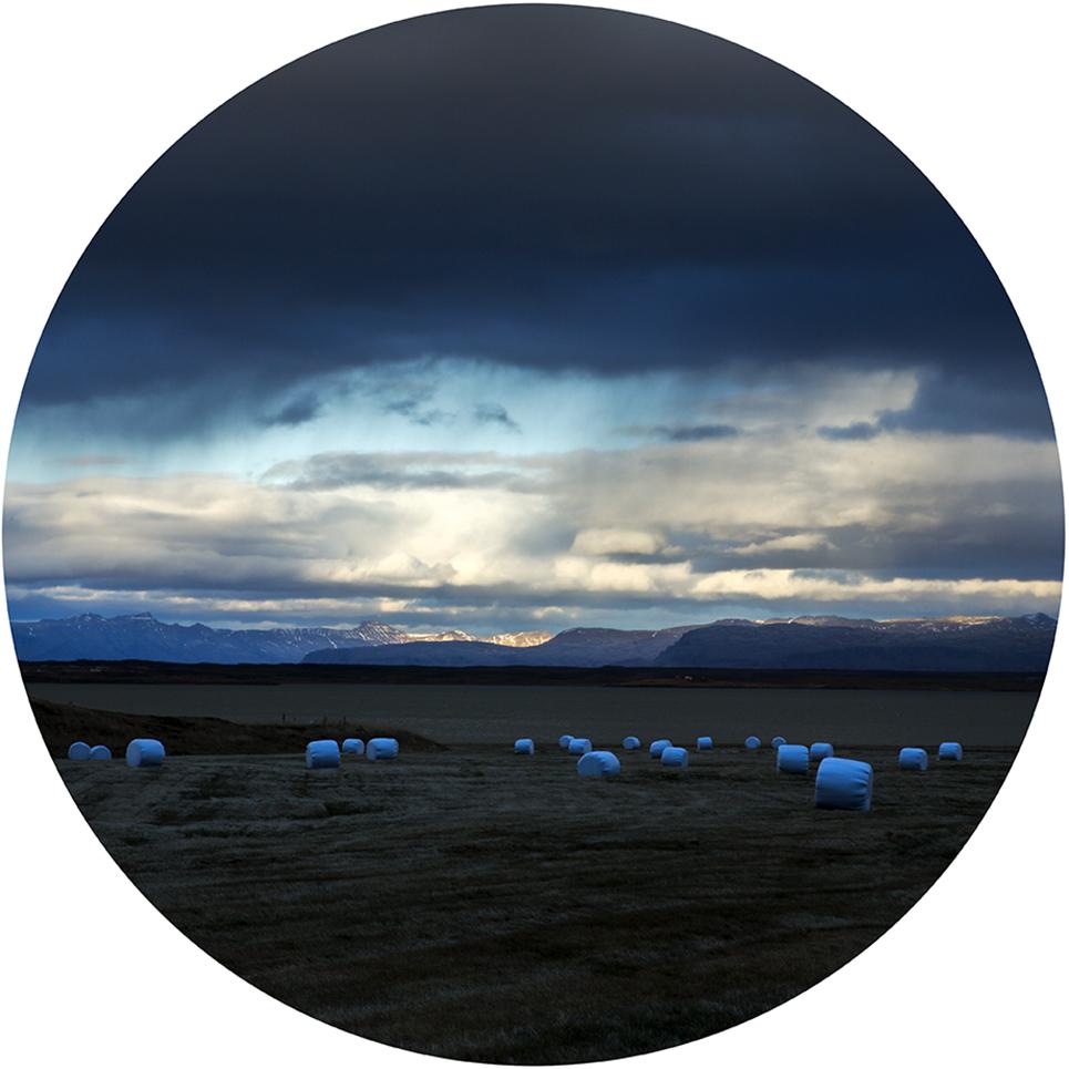 Pernille Kaalund fotograf
