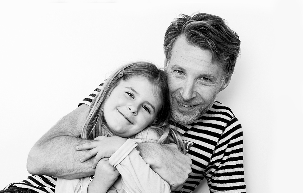 Pernille-Kaalund-portræt-Jon-Stephensen